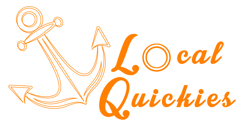 Local Quickies | Riviera Maya, Sailing Boats Playa del Carmen, Ecological Tours, VIP Yatch, Snorkel, Turtles, Cenote