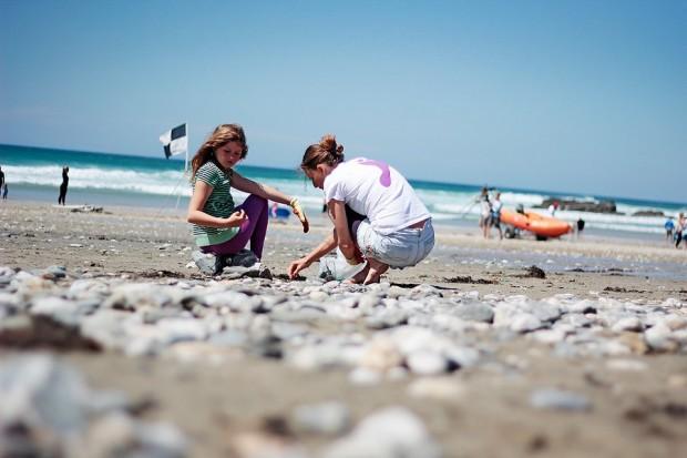 sas-beach-clean-2-620x413.jpg