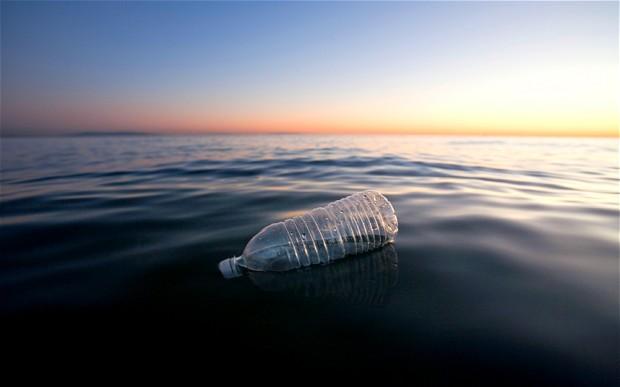 plastic-ocean_2622663b.jpg