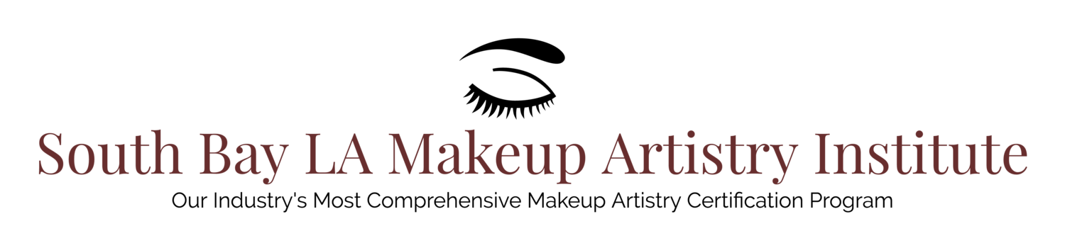 South Bay LA Makeup Artistry Institute