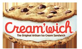 creamwich_logo.png