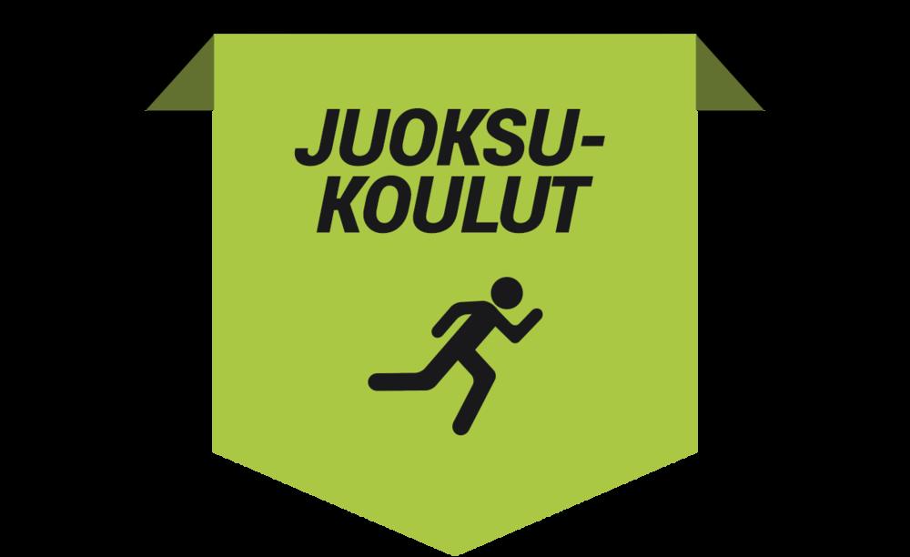 JUOKSUKOULUT_UUSI.png