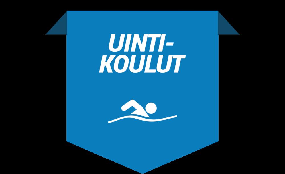 uintikoulut_uusi.png