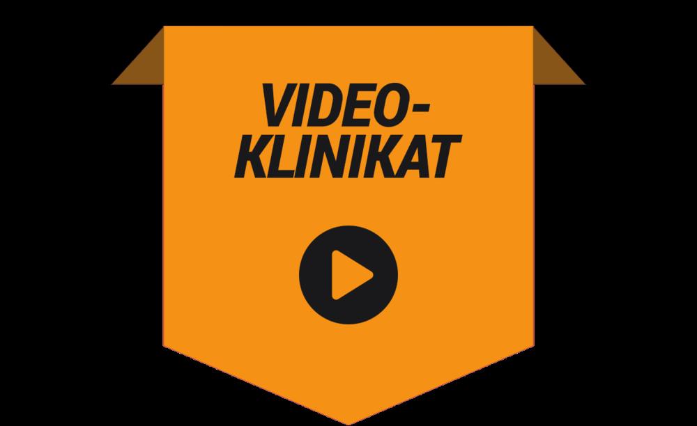 videoklinikat.png
