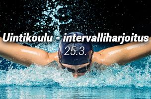 Uintikoulu intervalliharjoitus.png