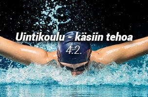 Uintikoulu käsiin tehoa.png