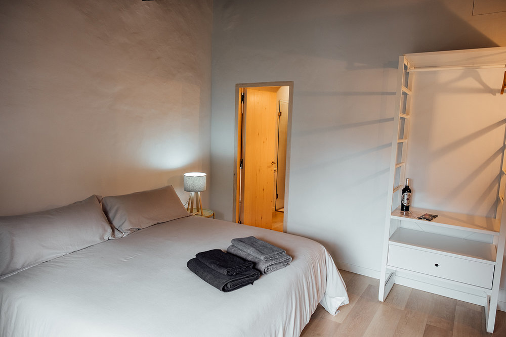 RC-Hotel-Rooms-1.jpg