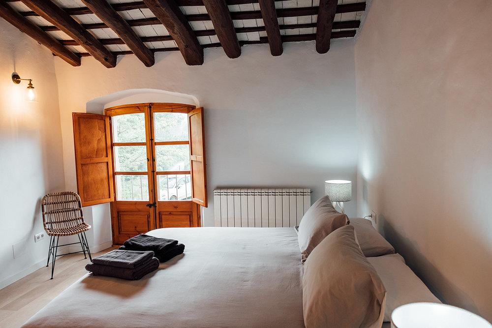RC-Hotel-Rooms-3.jpg