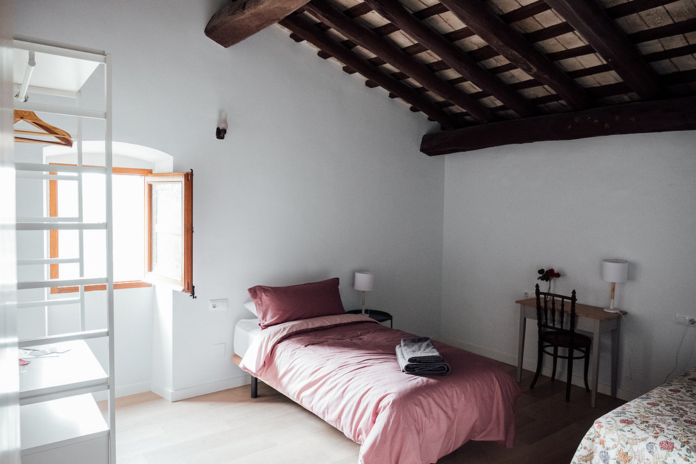 RC-Hotel-Rooms-6.jpg