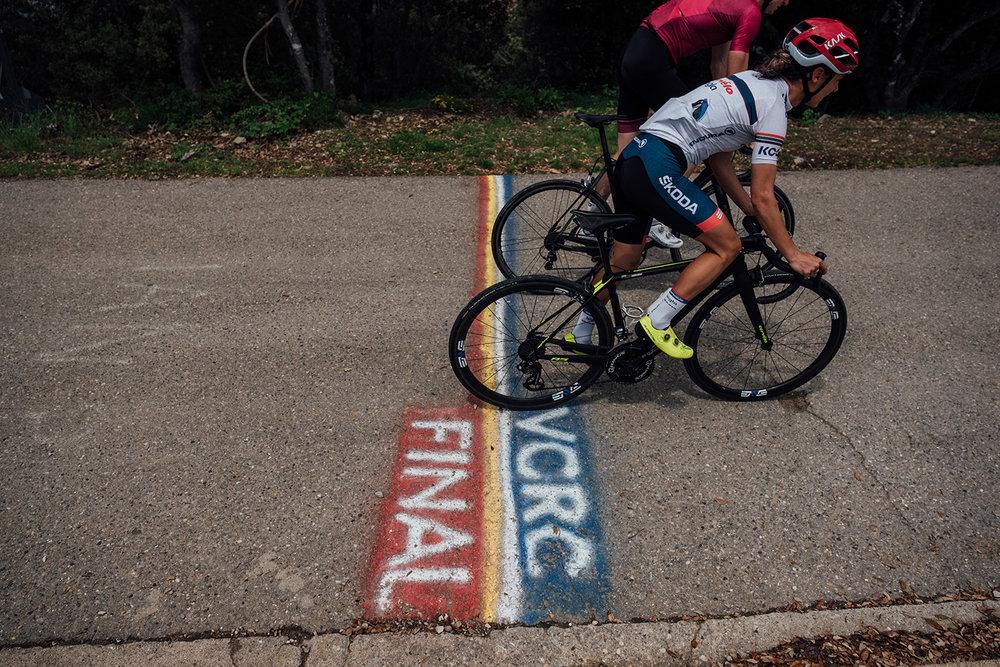 RCycling-2.jpg