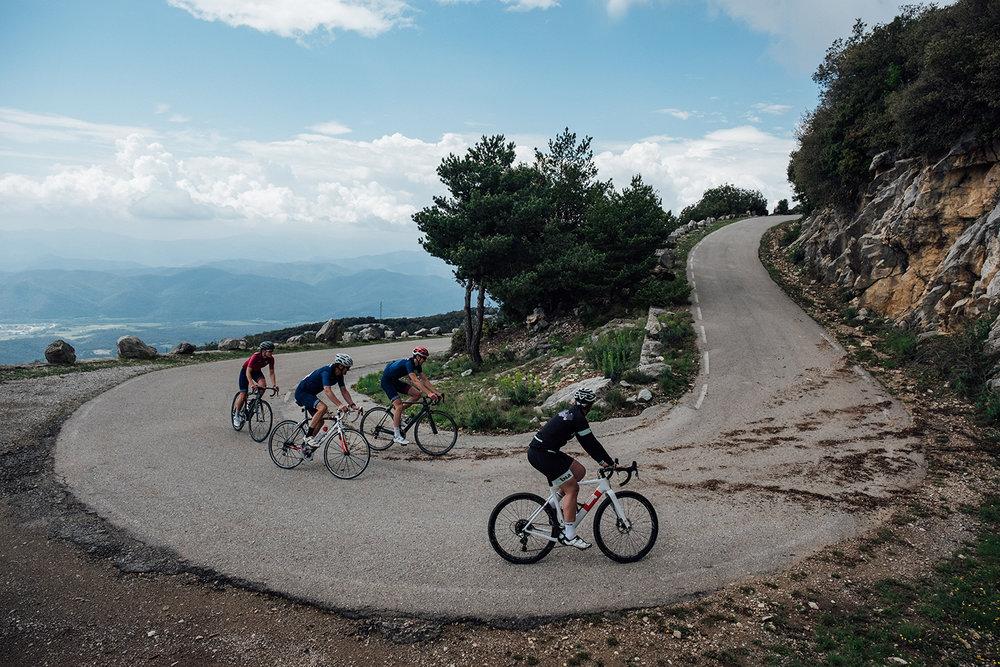 RCycling-4.jpg