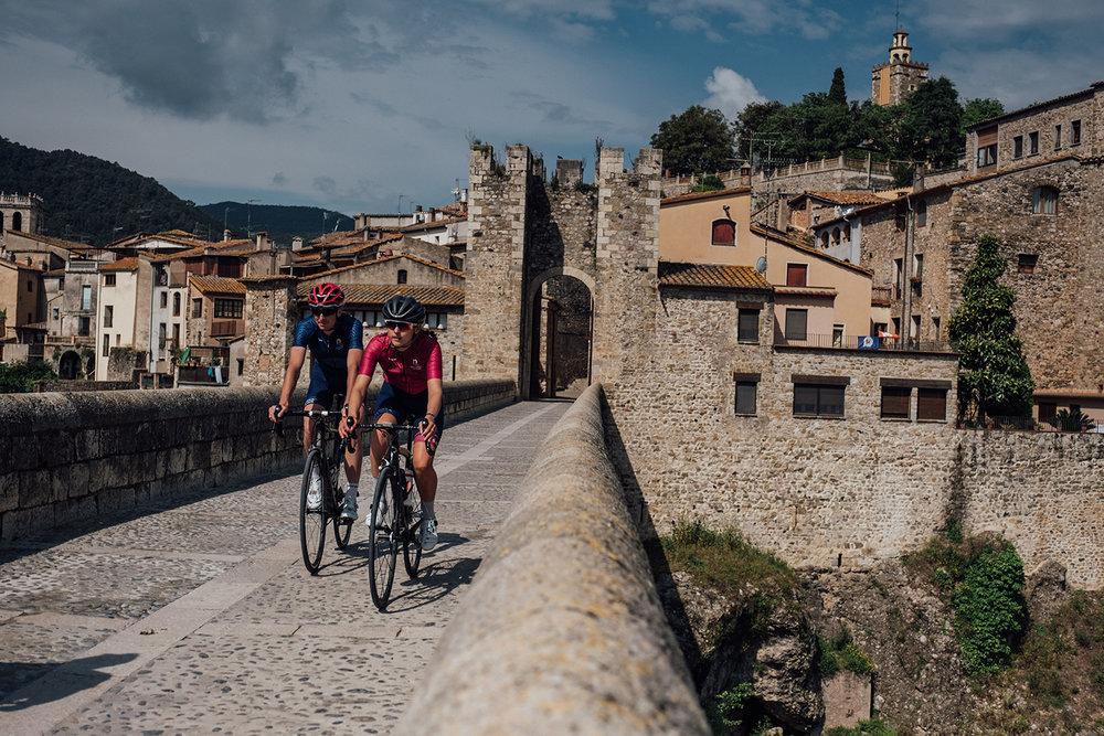 RCycling-12.jpg