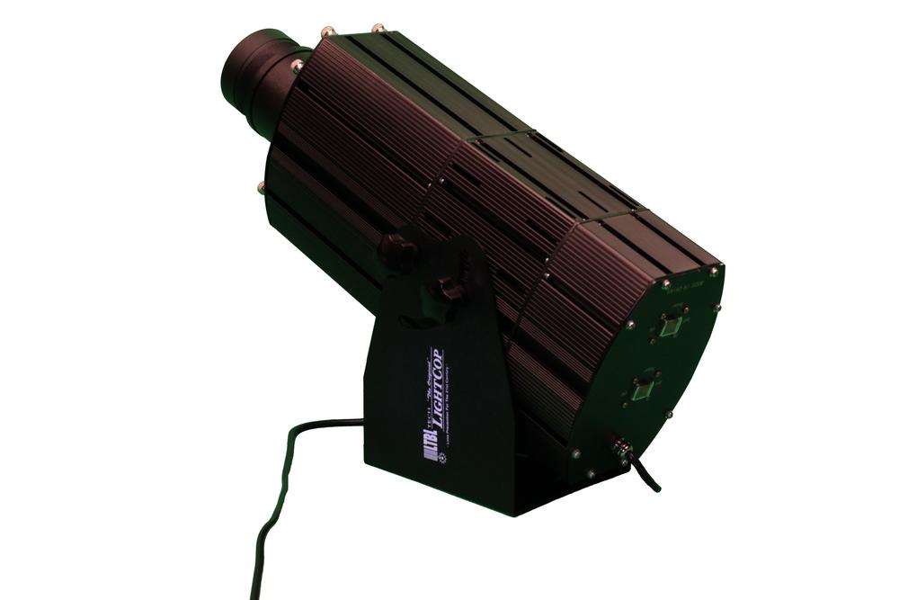 LightCop3.jpg