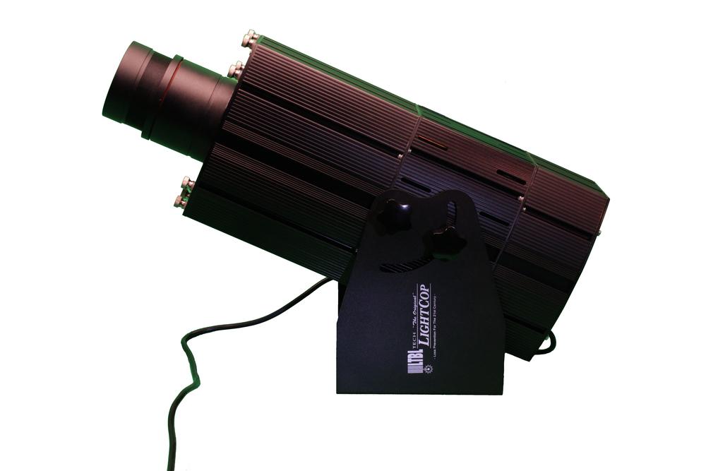 LightCop4.jpg
