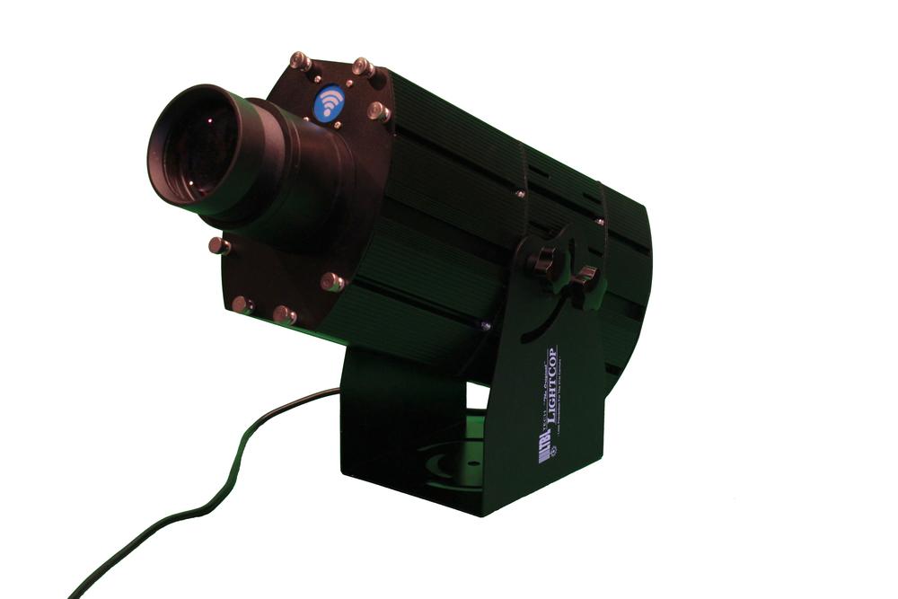 LightCop5.jpg