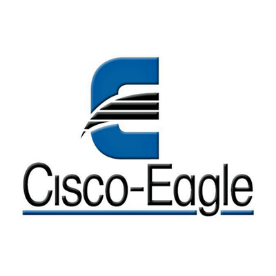 LTBL Tech - Cisco Eagle.jpg