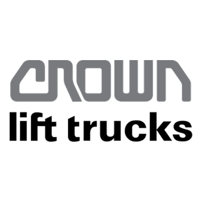 LTBL Tech - Crown Trucks.jpg