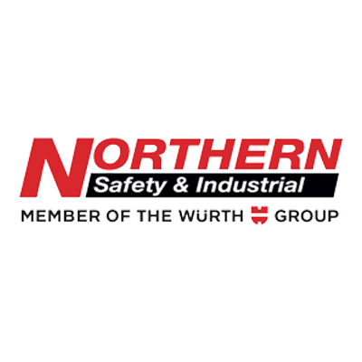 LTBL Tech - Northern Safety.jpg