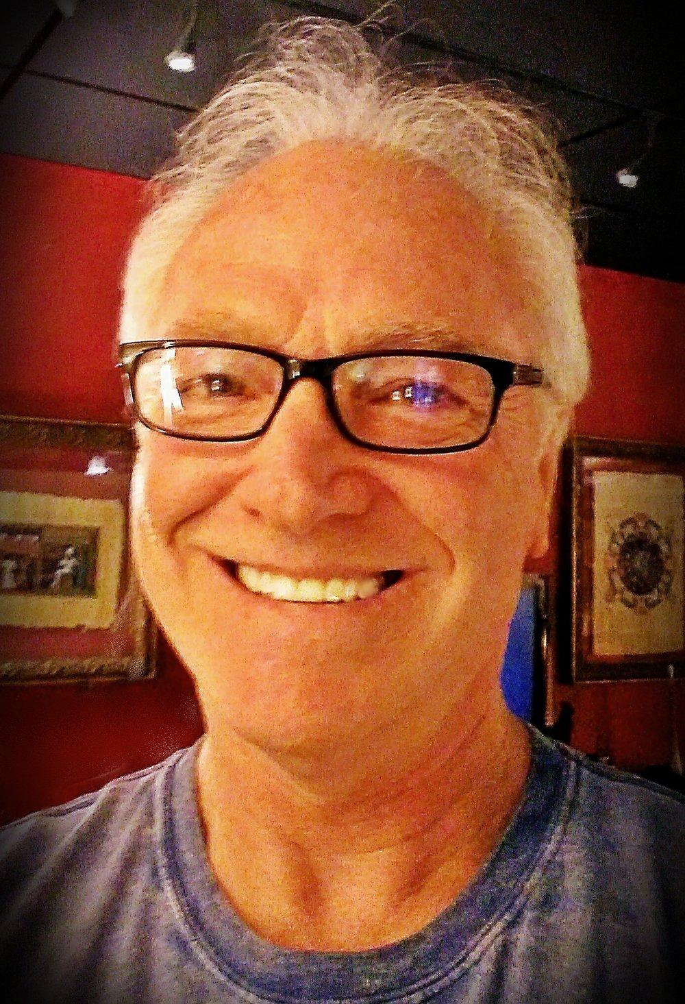 Mark Wray.jpg