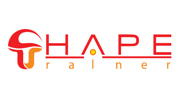 Shape-trainer-logo_612.jpg