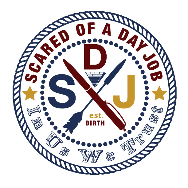 sdj-offical-logo_612.jpg
