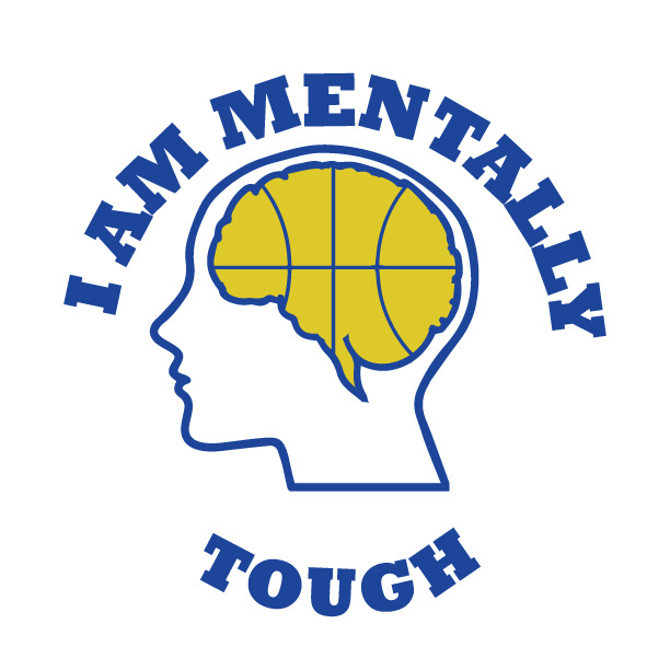 I-AM-Mentally-Tough-logo_612.jpg