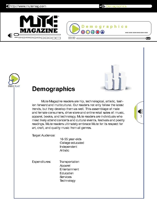 Media-Kit_Page_3_670.jpg