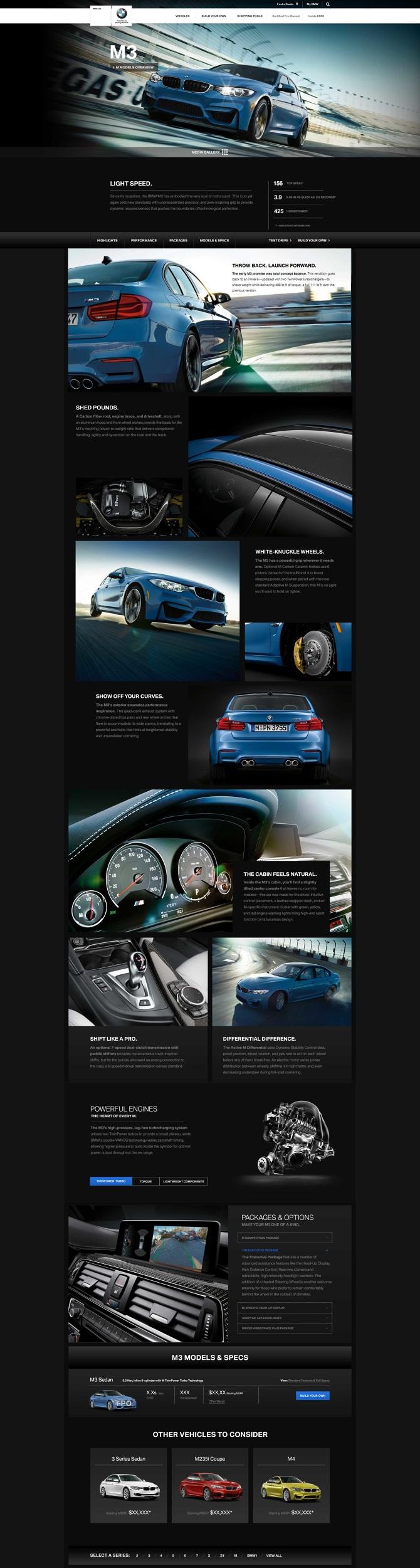 BMWRedesign_P2_M3_20151303_670.jpg