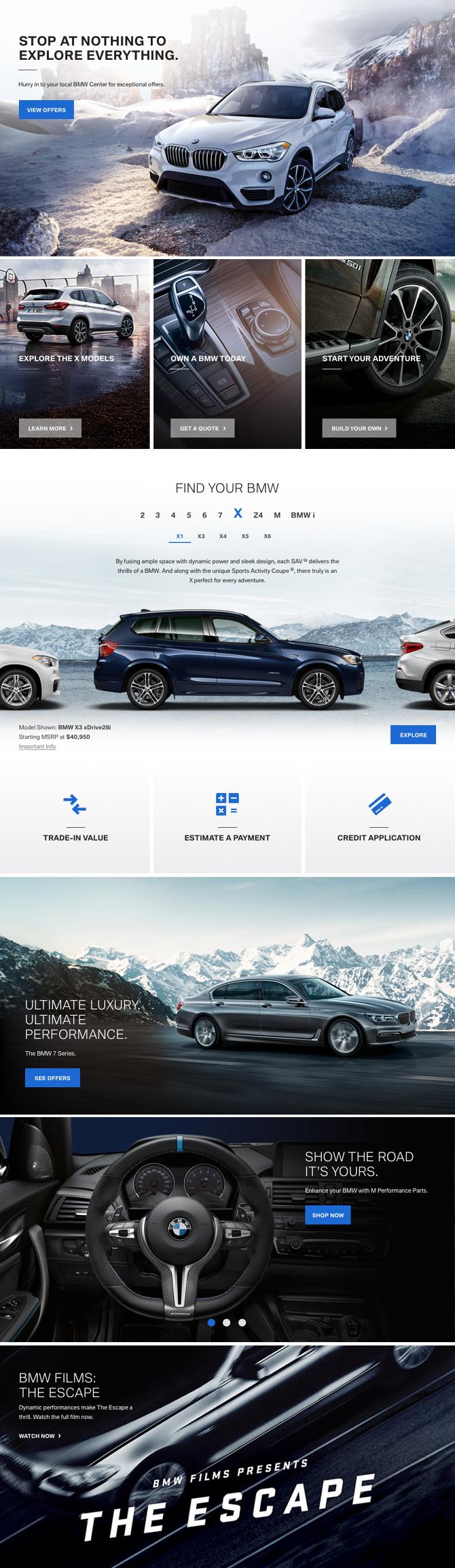 BMWRedesign_Homepage_20161220_670.jpg