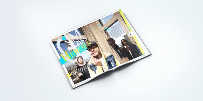 layout1_670.jpg