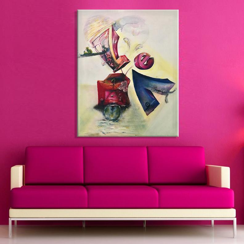 interior-pink.jpg