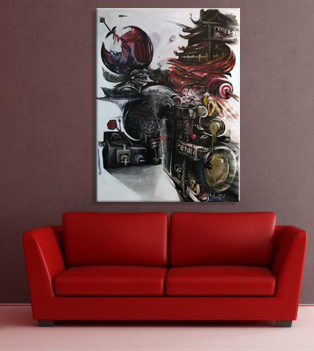 Dramatic-Home-Interior-Design-with-Red-and-Dark-Grey-Color.jpg
