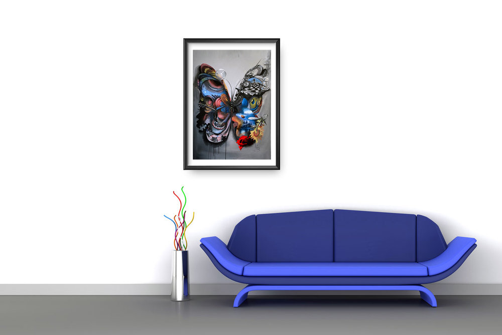 Living-Room-Wall-Poster-Mockup-1.jpg