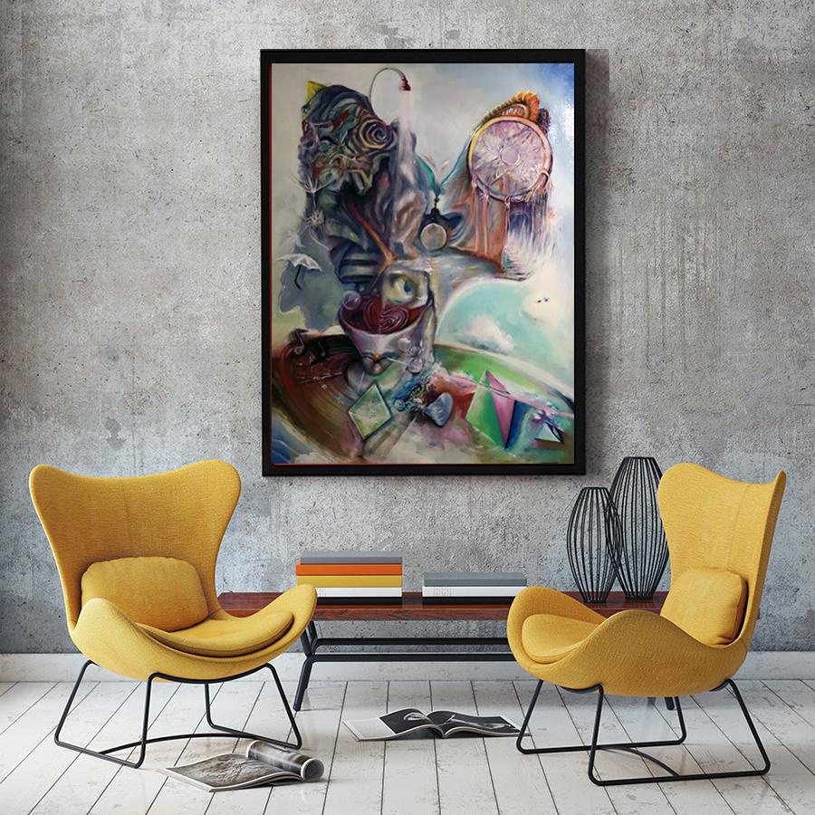elegant-poster-1.jpg