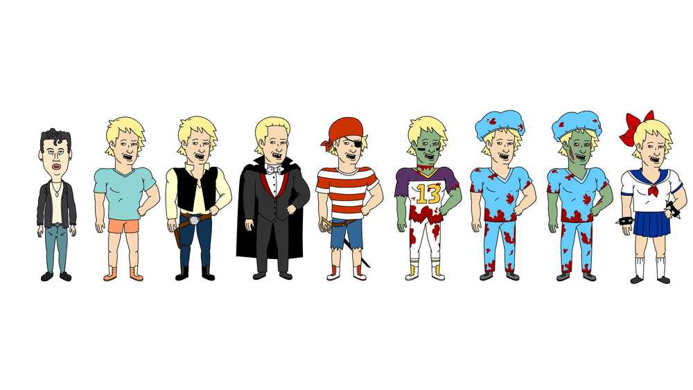 GPSE_JB_CH_Halloween_billy_lineup_v01_LB.jpg