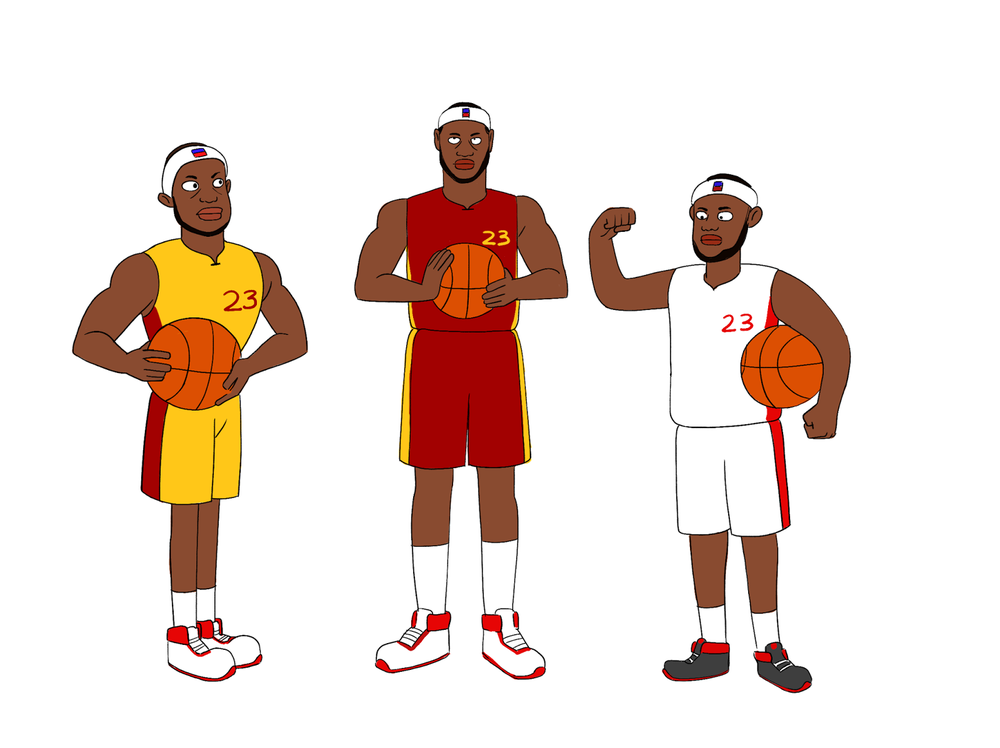 Lebron Designs.png