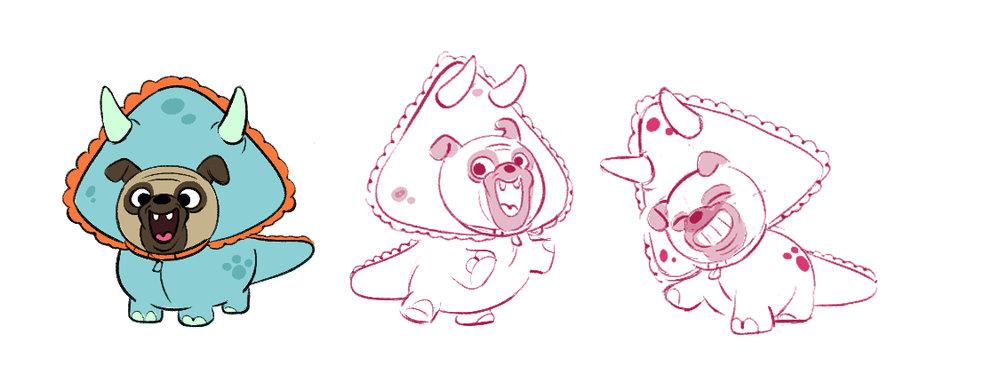 Dino_pug_v01.jpg