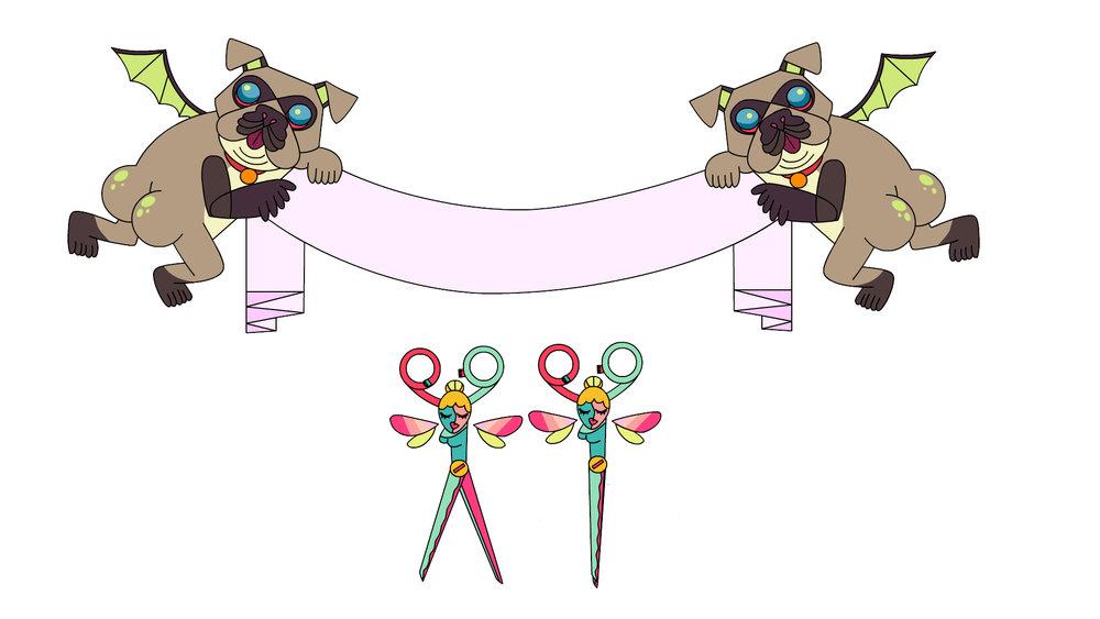 055_CH_Scissors_bulldogs_v01_Lb.jpg