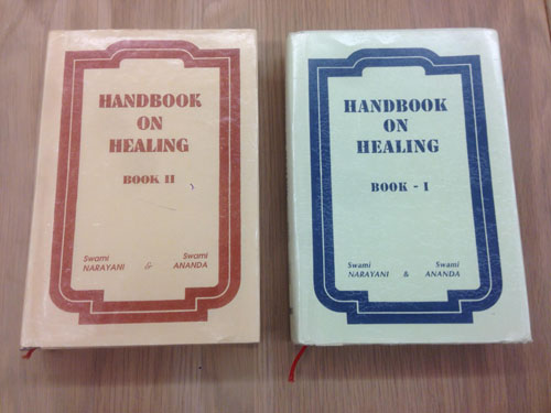 handbook-on-healing.jpg
