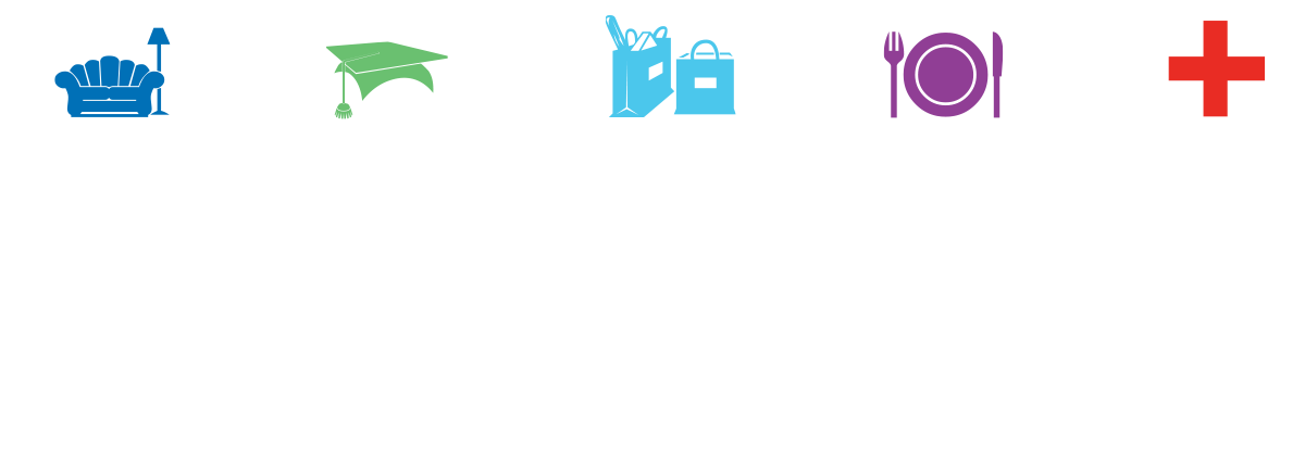 Chapel West Special Services District