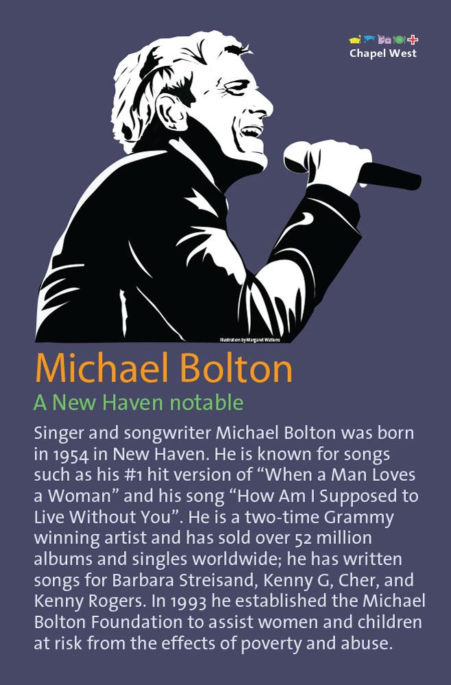 Bolton-book.jpg