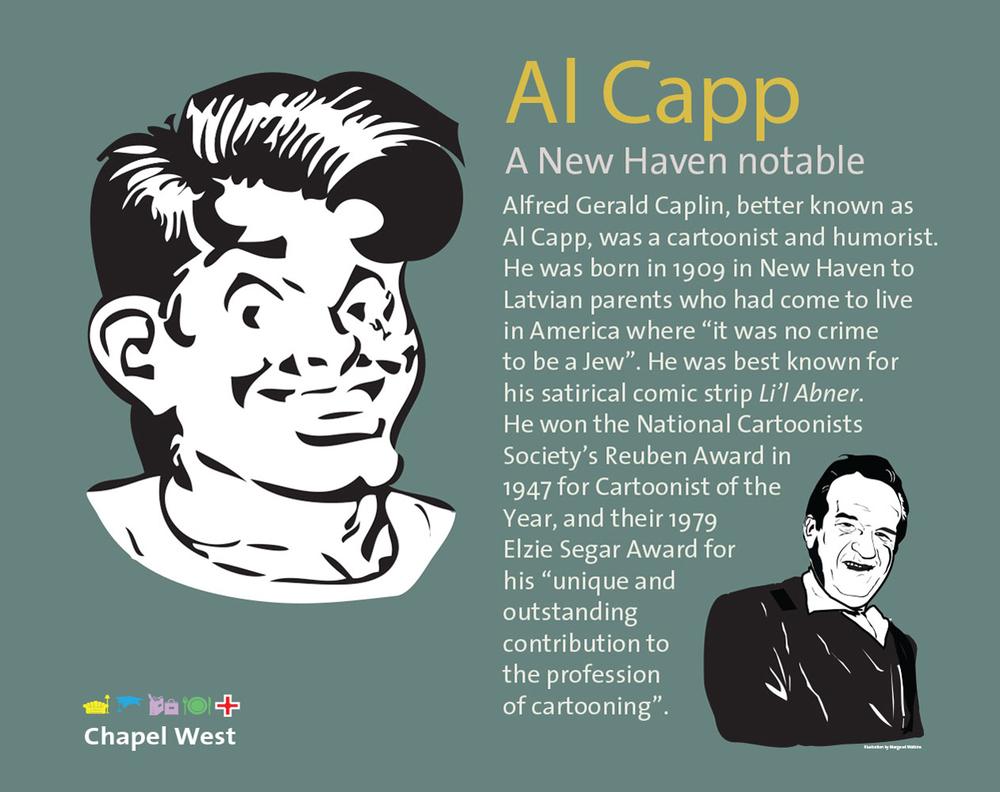 Capp-book.jpg