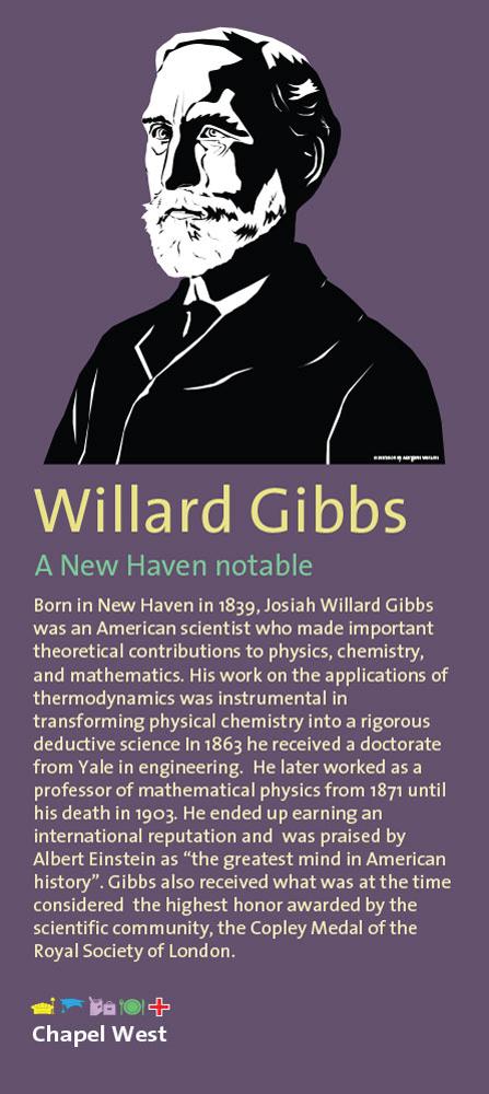 Gibbs-Book.jpg