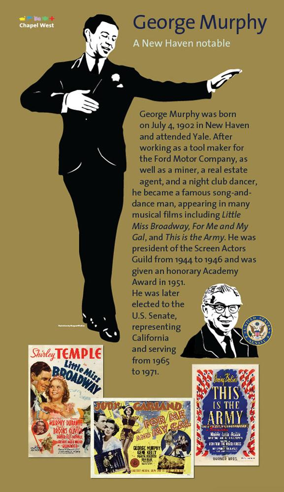Murphy-banner.jpg