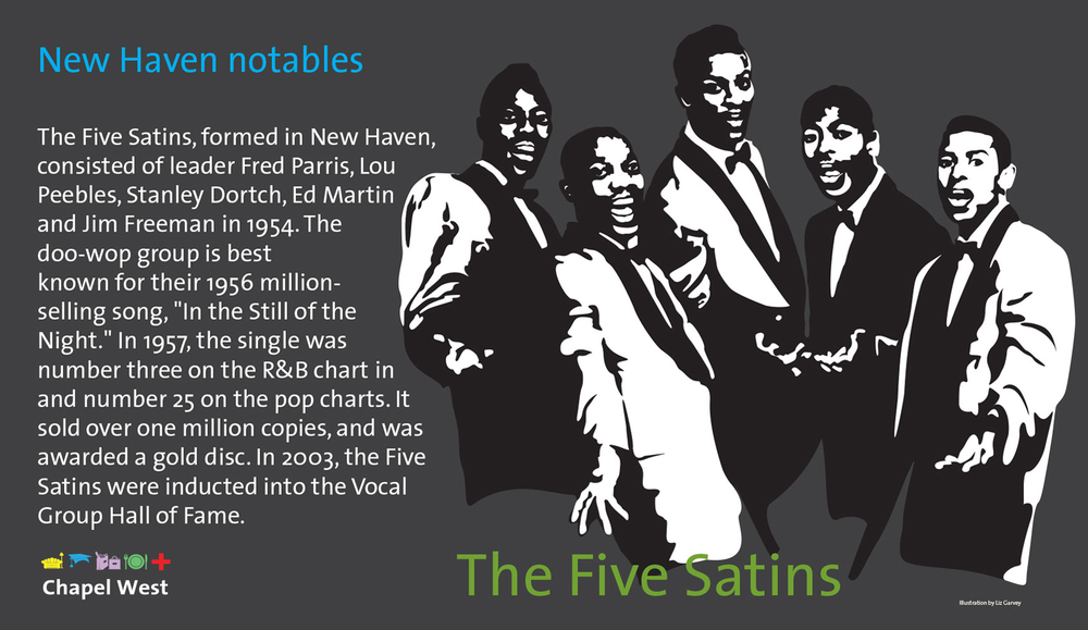 Satins-book.jpg