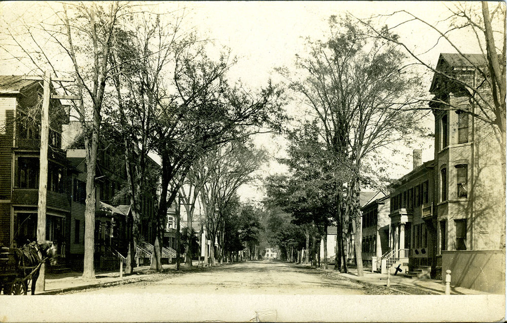 14-Howe-St-north-of-Chapel.jpg
