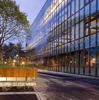 Yale School of Sculpture 36 Edgewood Avenue (203) 432 2288