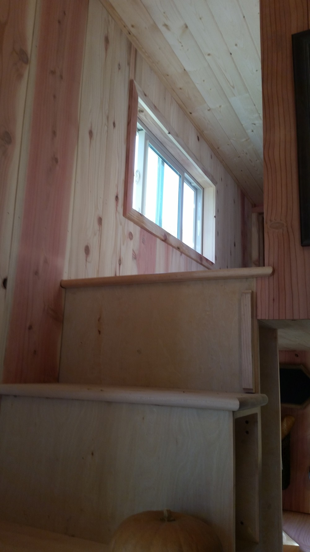 Tiny Home Designs: Daystar Construction Services