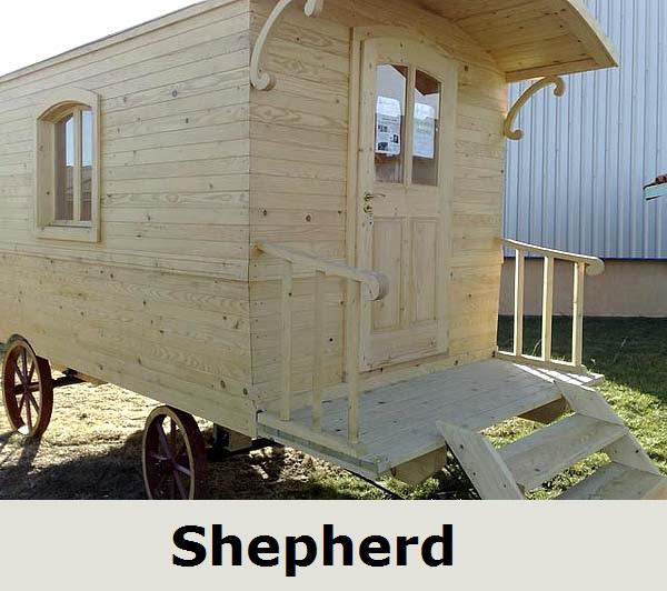 sheperd_small.jpg