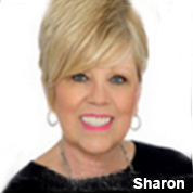 Sharon6x.jpg